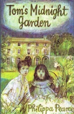 Tom's Midnight Garden (Paperback)