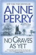 No Graves As Yet (Paperback)