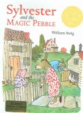 Sylvester And The Magic Pebble (Hardcover)