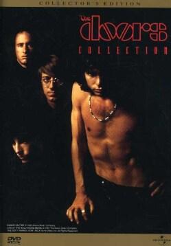 Doors (Collector's Edition) (DVD)