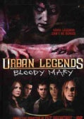 Urban Legends 3 Pack (DVD)