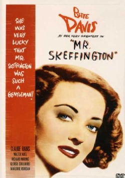Mr. Skeffington (DVD)