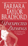Unexpected Blessings (Paperback)