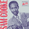 Sam Cooke - Complete Specialty Recordings with the Soul Stirrers