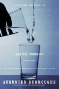 Magical Thinking: True Stories (Paperback)