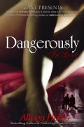 Dangerously in Love (Paperback)