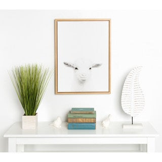 Nursery Accessories Shop The Best Brands Up To 15 Off