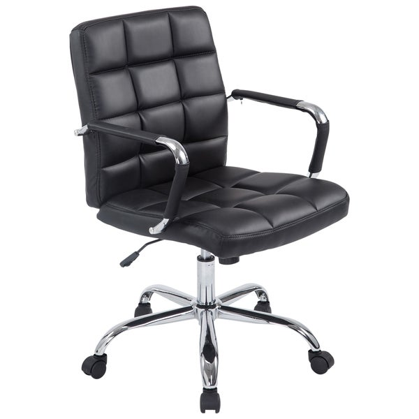 Edgemod Manchester Office Chair