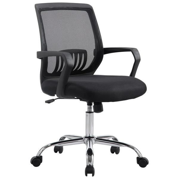 Edgemod Gerberding Office Chair