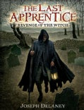 Revenge of the Witch (Hardcover)