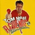 Tom Mabe - Revenge on the Telemarketers
