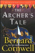 The Archer's Tale (Paperback)
