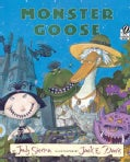 Monster Goose (Paperback)