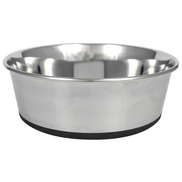 Stainless Steel Bowl Medium 25309843