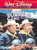 Apple Dumpling Gang Rides Again (DVD)