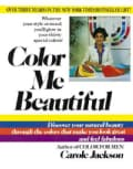 Color Me Beautiful (Paperback)