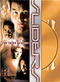 Sliders: The Third Season (DVD)