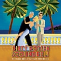 Original Cast - Dirty Rotten Scoundrels (OCR)