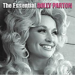 Dolly Parton - The Essential Dolly Parton