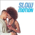 Various - Slow Motion