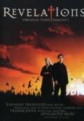Revelations (DVD)