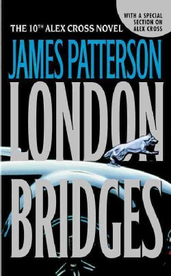 London Bridges (Paperback)