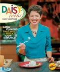 Daisy Cooks!: Latin Flavors That Will Rock Your World (Hardcover)
