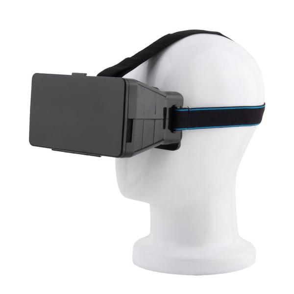 3D Virtual Reality Video Glasses 25363204