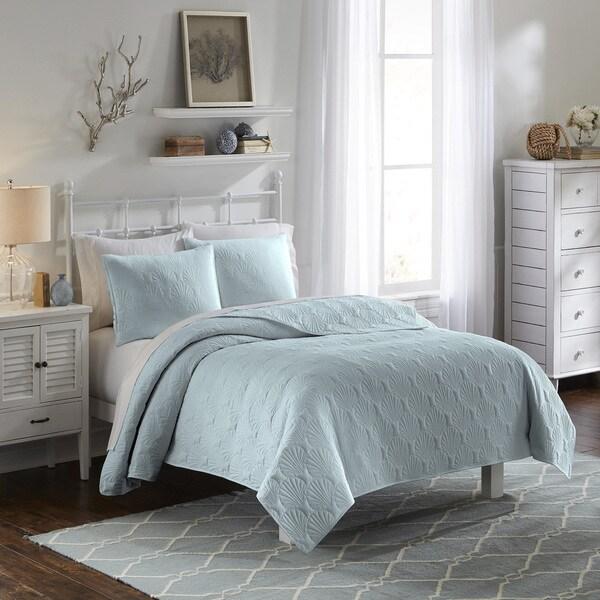 Vue Atlantis Bedspread set