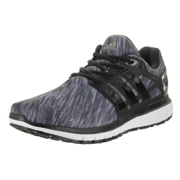 Adidas Energy Cloud WTC M Running Shoe 25374329