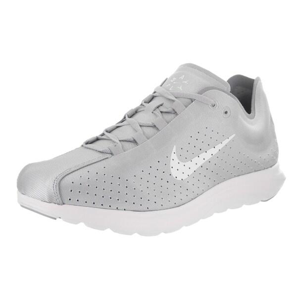 Nike Men's Mayfly Lite BR Casual Shoe 25374580