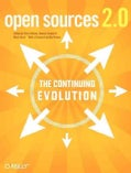 Open Sources 2.0 (Paperback)