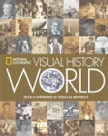 Visual History of the World (Hardcover)