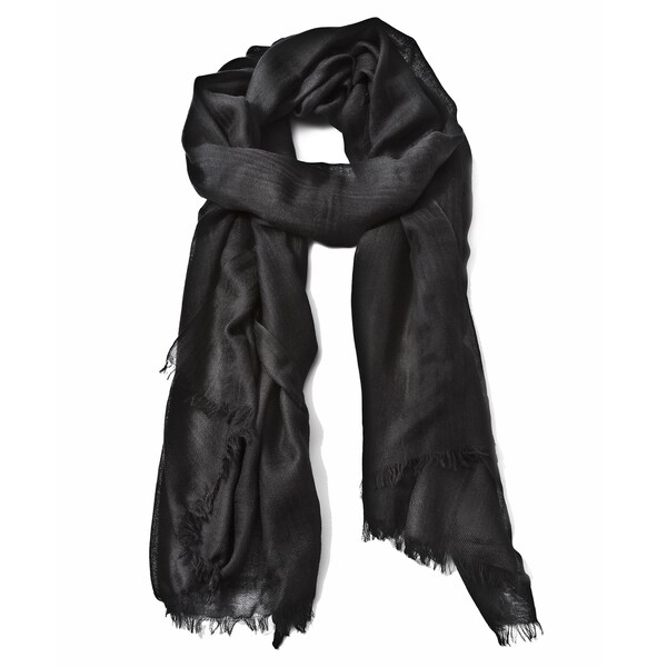 Muholland Brothers Cashmere Scarf 25386471