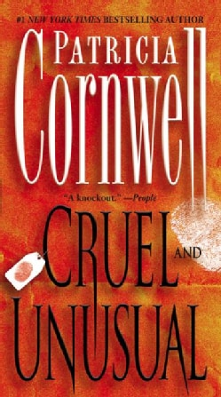 Cruel and Unusual (Paperback)