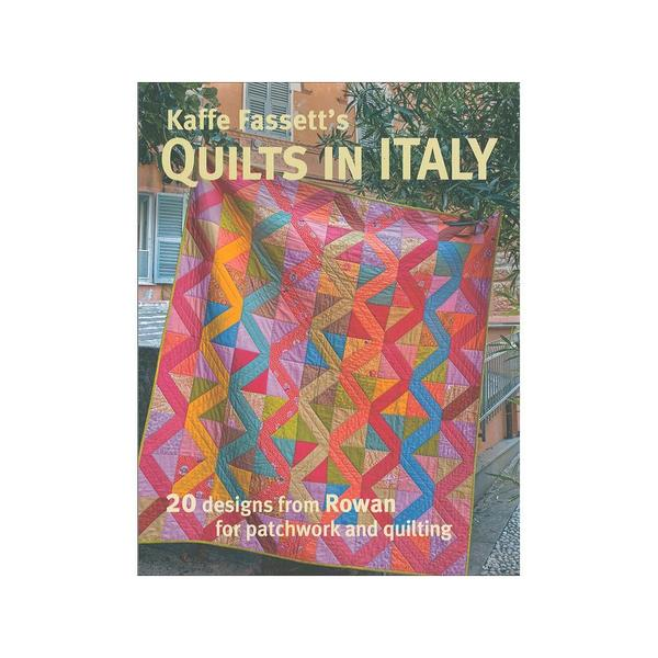 Taunton Press Quilts In Italy Bk 25401861