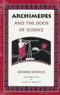 Archimedes and the Door to Science (Paperback)