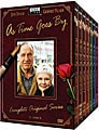 As Time Goes By: Complete Original Series (DVD)