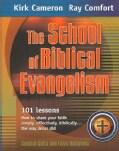 The School Of Biblical Evangelism (Paperback)