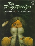The Rough-Face Girl (Paperback)