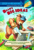 Bear's Big Ideas (Paperback)