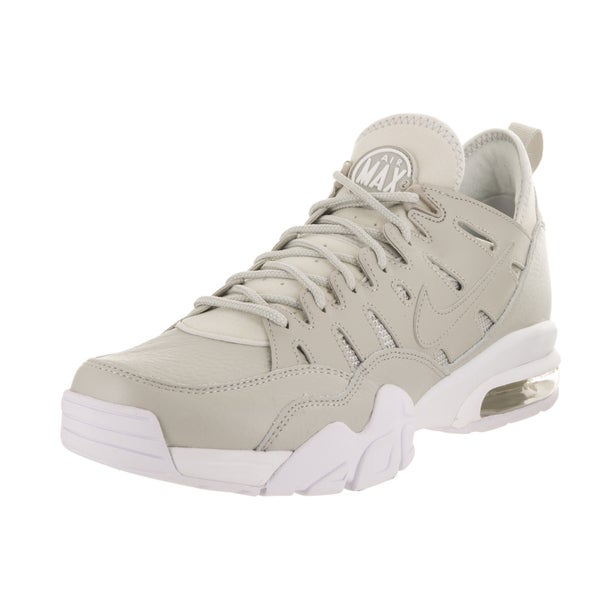 Nike Men's Air Trainer Max '94 Low Training Shoe 25452886