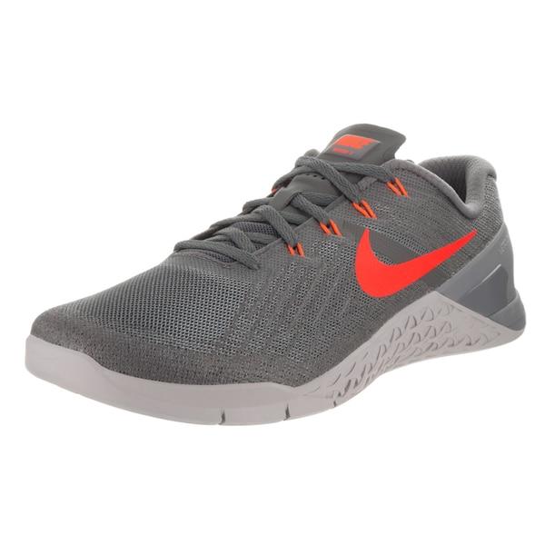 Nike Men's Metcon 3 Training Shoe 25453044