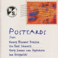 Various - Postcards