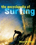 The Encyclopedia Of Surfing (Paperback)