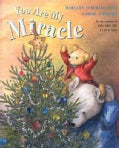 You Are My Miracle (Hardcover)