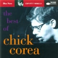 Chick Corea - Best of Chick Corea