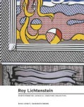 Roy Lichtenstein Prints 1956-97: From the Collections of Jordan D. Schnitzer And Family Foundation (Hardcover)