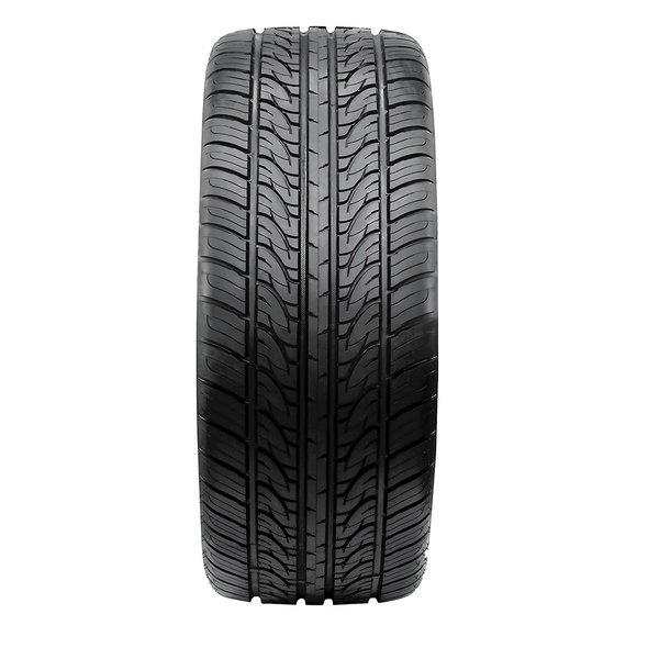 Vercelli Strada 2 Performance Tire - 275/35R20 102W 25493866