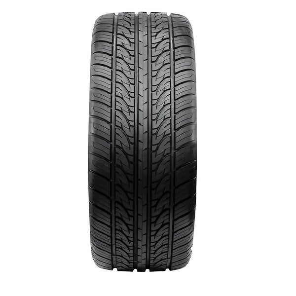 Vercelli Strada 2 Performance Tire - 275/40R20 106W 25493921